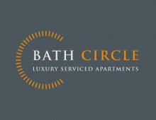 Bath Circle