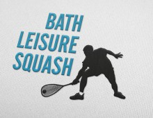 Bath Squash League