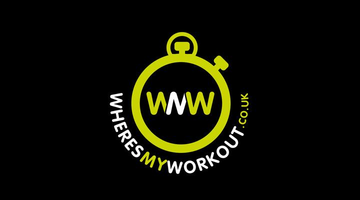 wmw-1