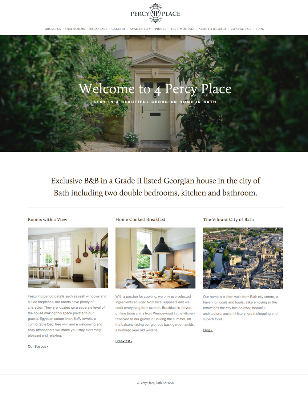 percy-place-website